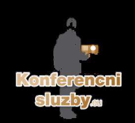 konferencnisluzby.eu